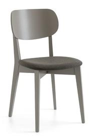 Krzesło drewniane ROBINSON SOFT