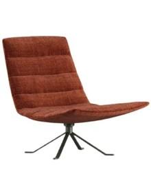 Fotel obrotowy ZOE