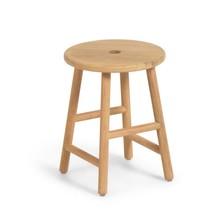 Arahu drewniany stolik do ogrodu