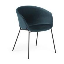 Fotel DAM XL-SP