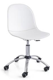 Tapicerowane krzesło biurowe ACADEMY CB1911