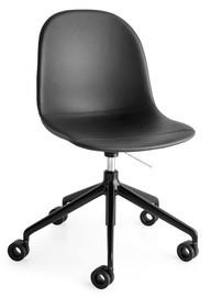 Tapicerowane krzesło biurowe ACADEMY CB1695