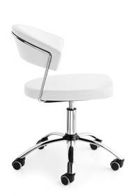 Krzesło biurowe NEW YORK