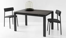 Stół rozkładany BARON 110-155x70