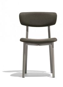 Krzesło tapicerowane SONORA