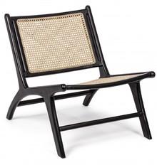 Krzesło ogrodowe MABEL