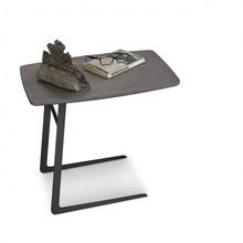 Stolik pomocniczy ROY 60x40