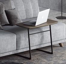 Stolik pod laptop ROY 70x40